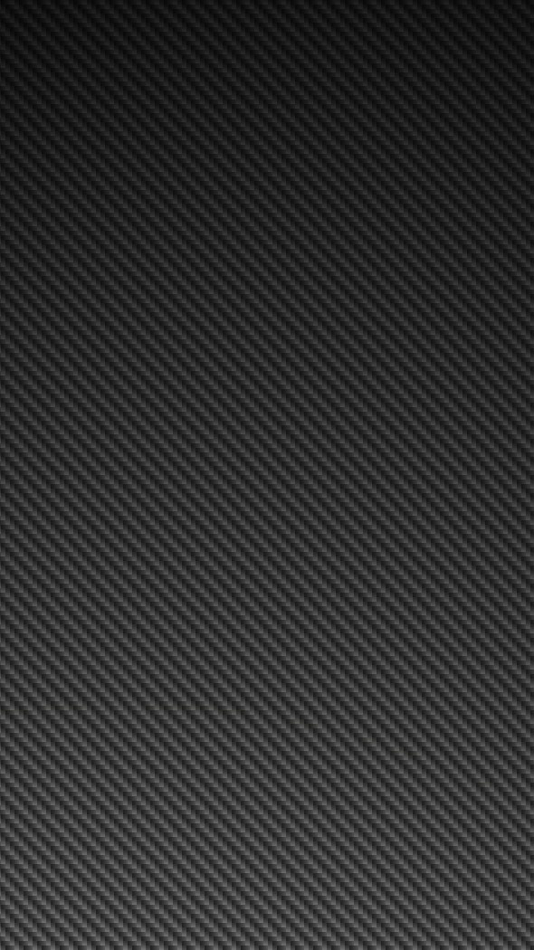 Live Wallpaper Iphone X App Carbon Fiber Minimal Art Iphone Wallpaper Iphone Wallpapers