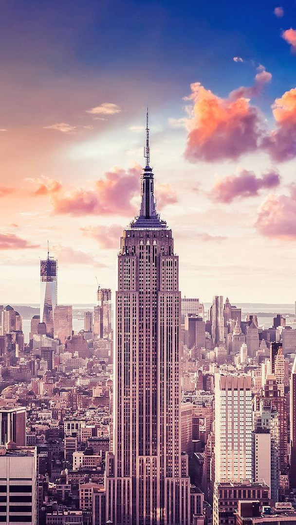 Big Size Wallpapers With Quotes New York World Hd Iphone Wallpaper Iphone Wallpapers
