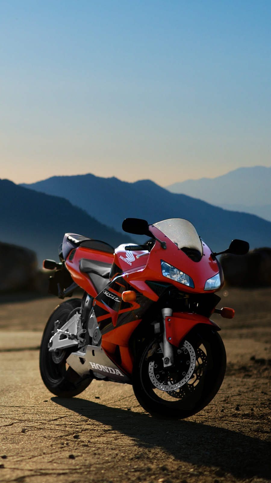Duke Quotes Wallpaper Honda Cbr600rr Red Motorcycle Iphone Wallpaper Iphone