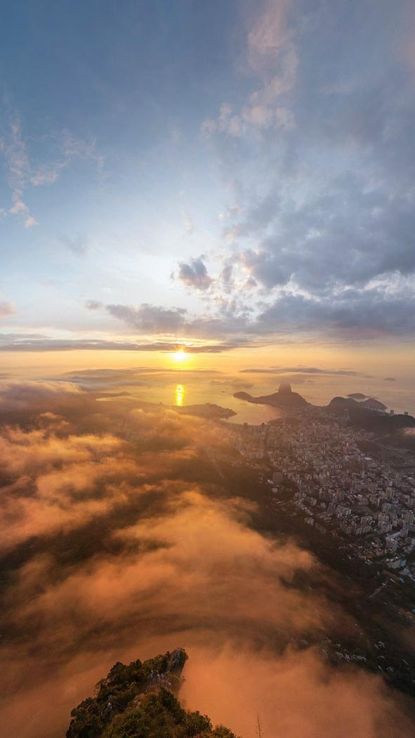 Download Cute Images For Wallpaper Rio De Janeiro Brasil Iphone Wallpaper Iphone Wallpapers