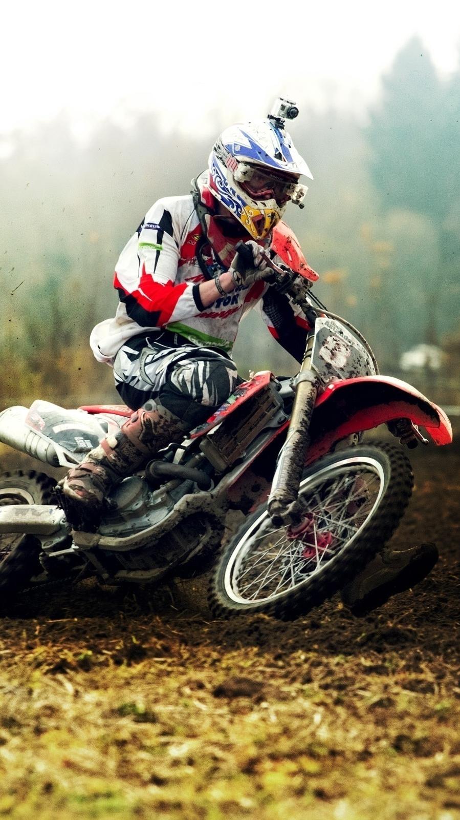Biker Wallpaper Quotes Mud Motocross Iphone Wallpaper Iphone Wallpapers