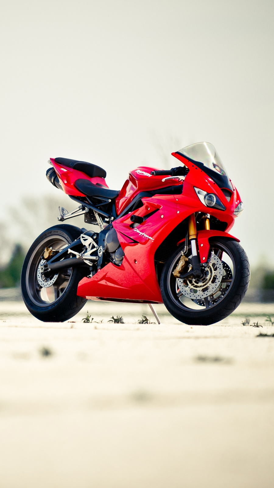 Anime Wallpaper Phone Quotes Triumph Daytona 675 Iphone Wallpaper Iphone Wallpapers