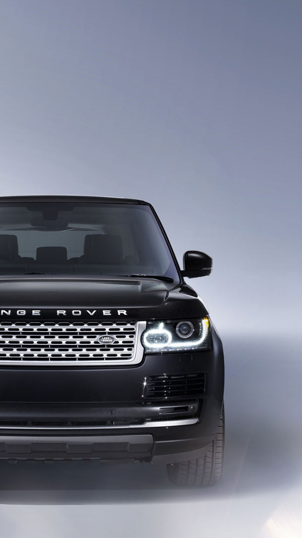 Car Wallpapers For Iphone 7 Range Rover Cars Evolution Iphone Wallpaper Iphone