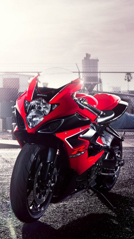 Love Quotes Wallpapers For Android Phones Triumph Daytona 675 Iphone Wallpaper Iphone Wallpapers