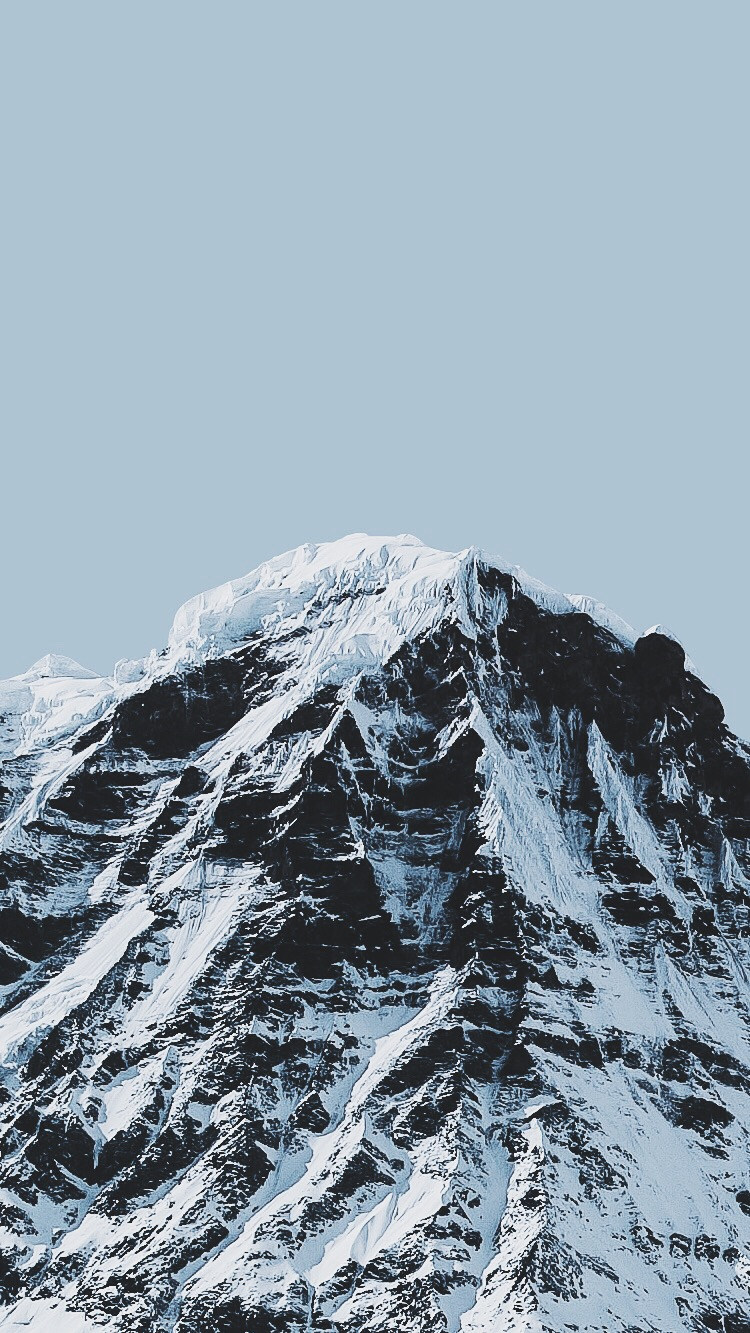 Best Iphone Wallpapers Hd Alps Ice Mountains Iphone Wallpaper Iphone Wallpapers
