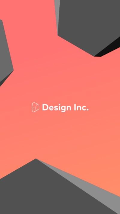 Block-Design-iPhone-Wallpaper - iPhone Wallpapers