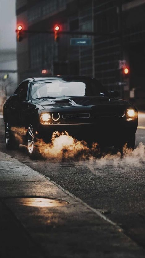 Dodge Charger Car Wallpapers Bmw Car Hd Iphone Wallpaper Iphone Wallpapers
