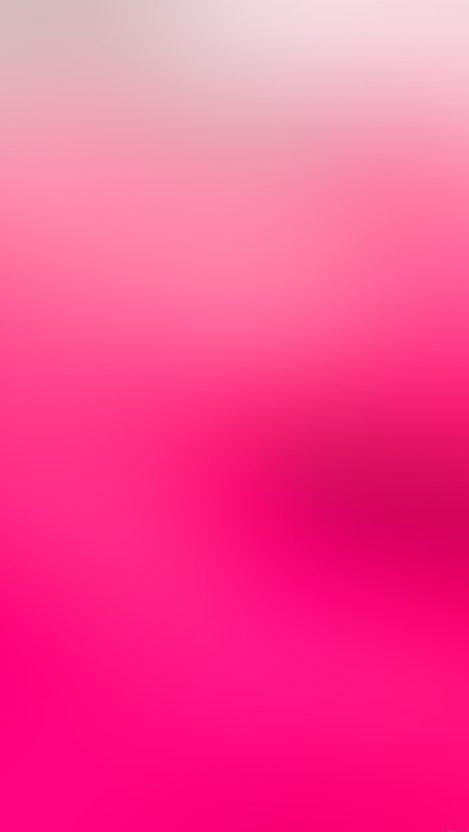 Iphone X Gradient Wallpaper Pink Gradient Background Iphone