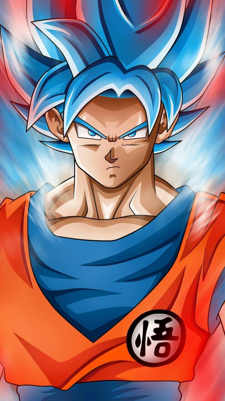 Super Saiyan Live Wallpaper Iphone X Goku Vegeta Wallpaper Iphone Impremedia Net