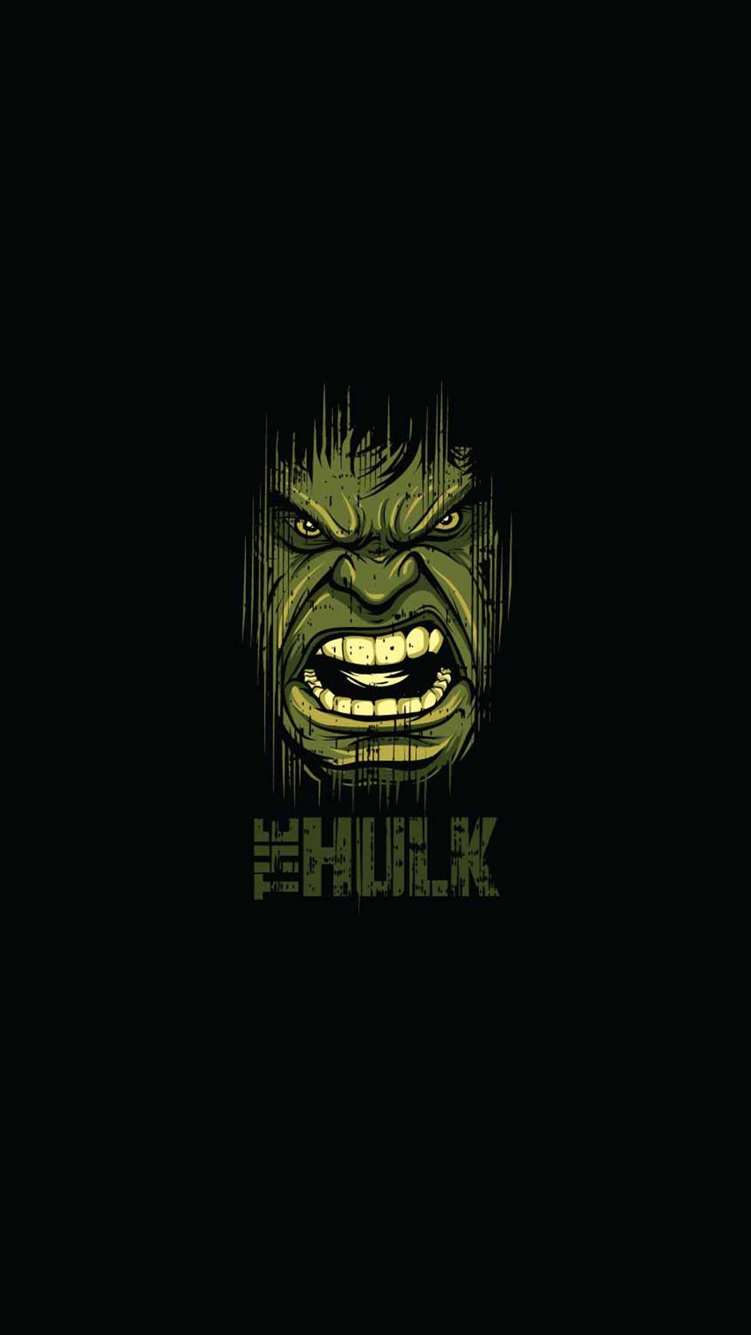Astronaut Iphone Wallpaper Hulk Avengers Iphone Wallpaper Iphone Wallpapers