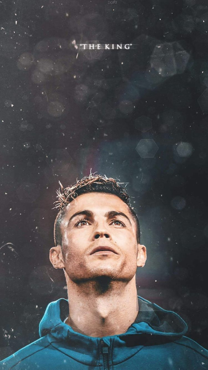 Cute Girly Wallpapers For Phone Cristiano Ronaldo Footballer Iphone Wallpaper Iphone