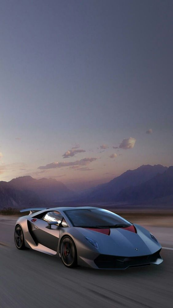 Race Car Wallpaper Images Lamborghini Sesto Elemento Iphone Wallpaper