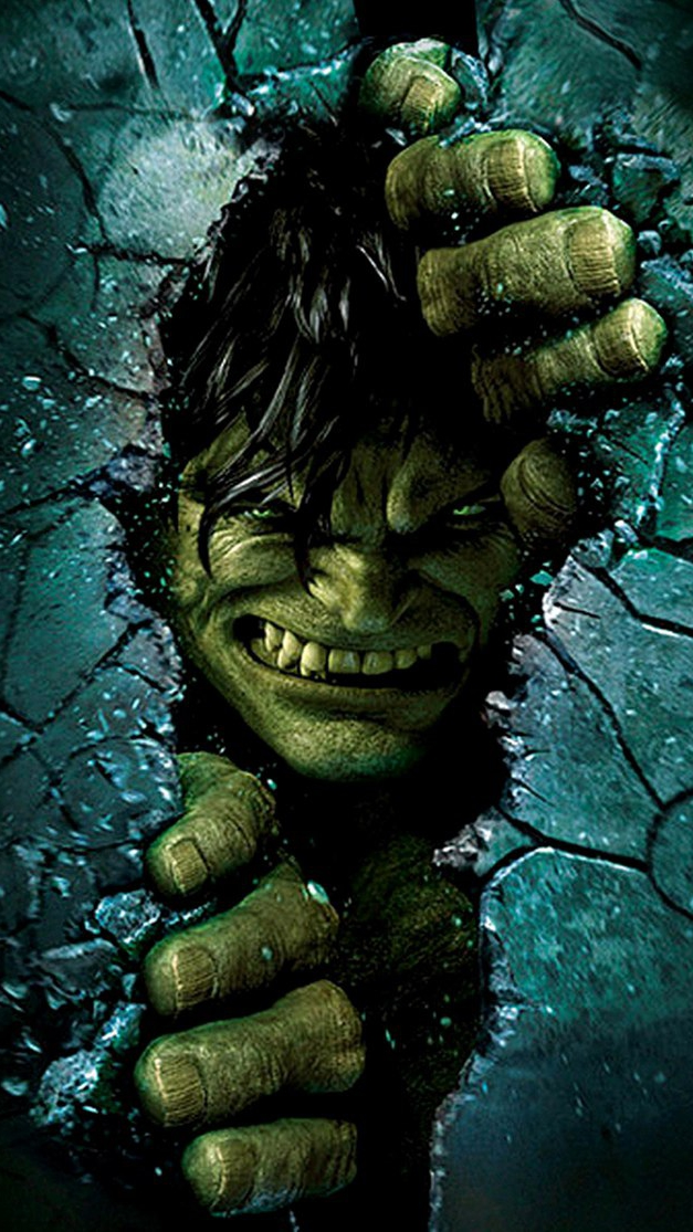 Cute Girly Wallpapers With Quotes Angry Hulk Smash Iphone Wallpaper Iphone Wallpapers