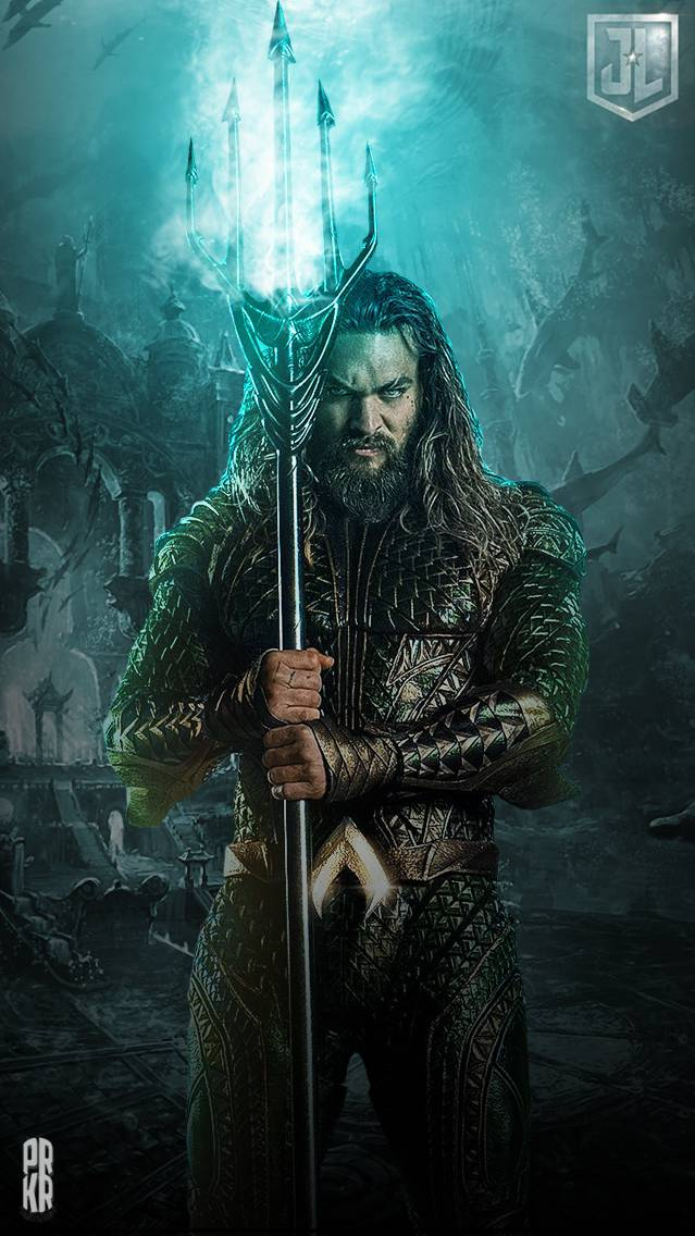 Hd Video Game Wallpapers 1080p Aquaman Hd Iphone Wallpaper Iphone Wallpapers