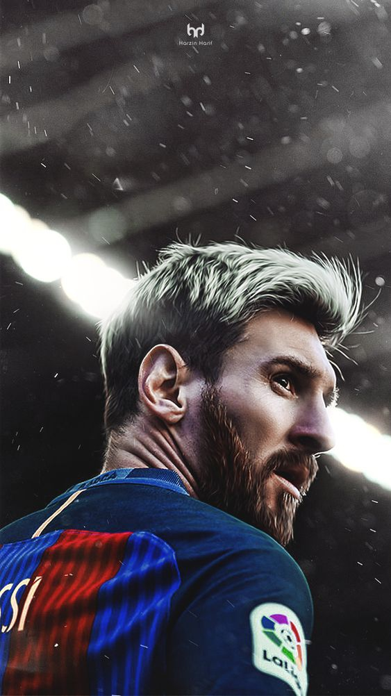 Barcelona Hd Wallpapers 2015 Lionel Messi Hd Iphone Wallpaper Iphone Wallpapers