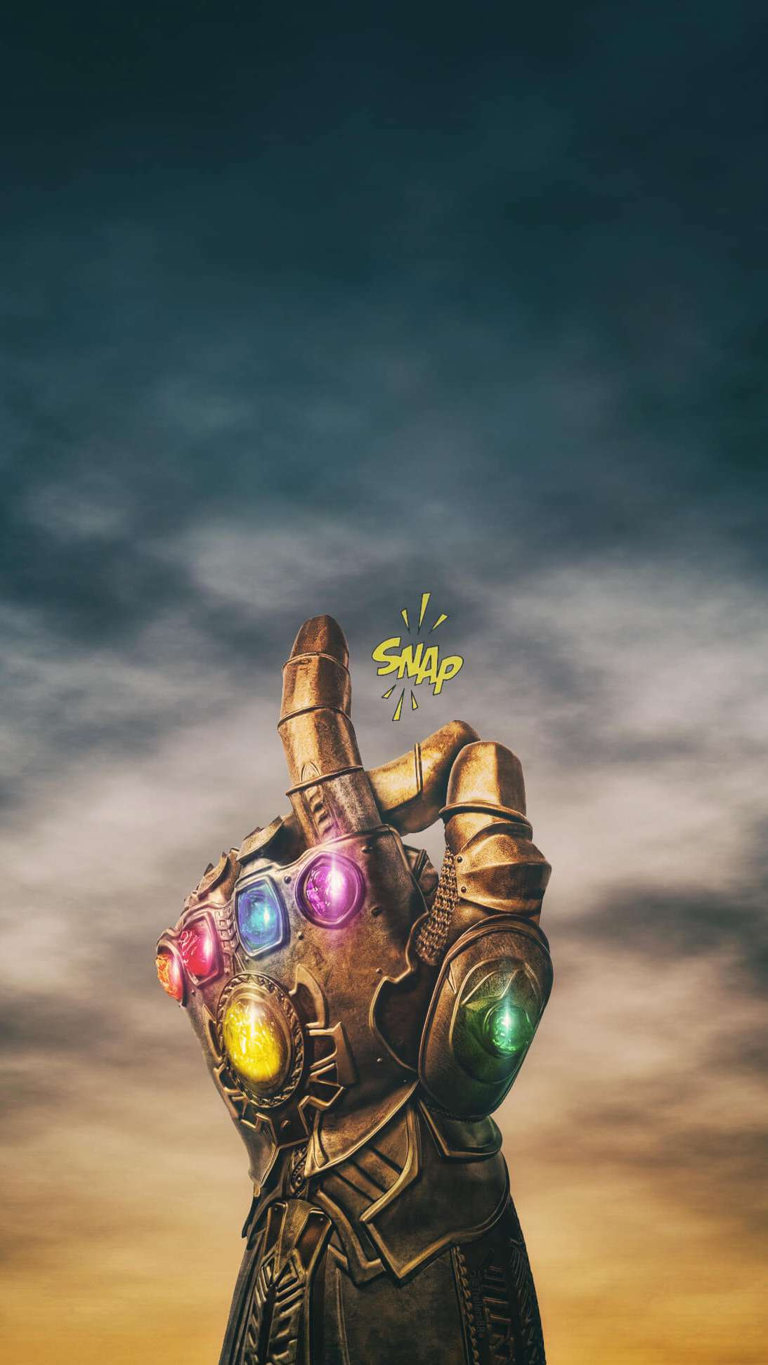 Popular Wallpapers For Iphone 5 Thanos Snap Iphone Wallpaper Iphone Wallpapers