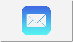 mail-icon-ios-7[1]