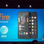 ATT_Fire_Phone1.jpg