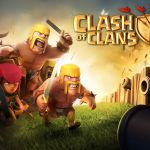 Clash-of-Clans-Android-Download[1]