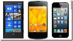 and-vs-ios-vs-windows-600x337[1]