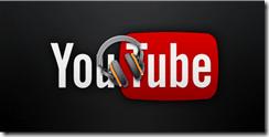 YouTubeMusic[1]
