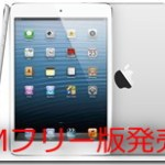 apple-ipad-mini1_thumb.jpg