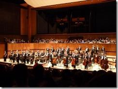 classic-concert[1]