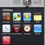iOS-folder[1]