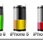 iphone-6-battery-life[1]