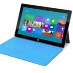 microsoft-surface-press-1[1]