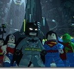 LEGO-Batman-3[1]
