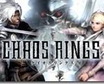 chaos_rings[1]