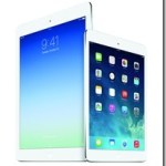 heres-the-ipad-air-next-to-the-ipad-mini-with-retina[1]