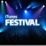 Itunes-Festival-2012[1]