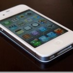 iphone-4s-review-1[1]