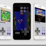 SNES-Emulator-for-iOS-8-splash-1024x682[1]