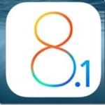 ios81-beta2-release-300x210[1]