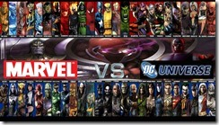 marvel_vs_dc_universe___fan_concept_by_soul_blade22-d7337k4[1]