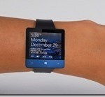 xl_msftsmartwatch%20copy[1]