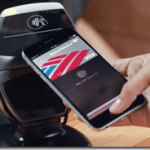 apple-iphone-apple-pay-1[1]