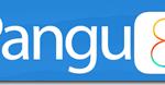 como-hacer-jailbreak-instalar-cydia-ios-8-pangu8[1]