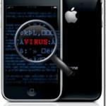 iPhone-Virus[1]