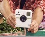 20141215-polaroid-socialmatic-top[1]