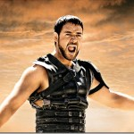 gladiator-movie-wallpaper-in-hd-free[1]