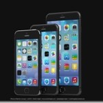 iPhone-6-4.7-vs-iPhone-6-5.5-inch[1]