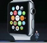 apple-new-iphone3[1]