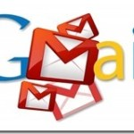 gmail-tandex-and-Mail.ru-hacked-Over-5-million-Accounts-leaked-Check-if-your-account-is-compromised-here[1]