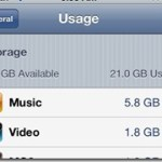 iPhone-storage[1]