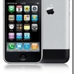 iPhone2G[1]