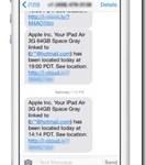 iphone5_scam_msg[1]